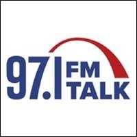 97.1 FM Talk