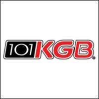 101.5 KGB