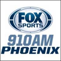 Fox Sports 910