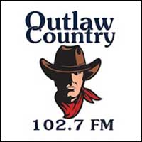 Outlaw Country Radio 102.7 FM