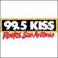 99.5 KISS Rocks