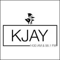KJAY 1430 AM & 98.1 FM