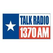Talk 1370