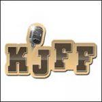 AM 1400 K-Jeff
