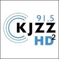 KJZZ 91.5 HD2