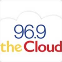 96.9 the Cloud