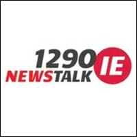News Talk IE 1290