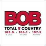BOB COUNTRY