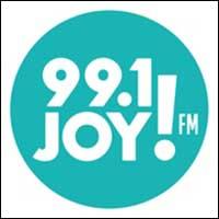 99.1 Joy FM