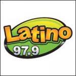 Latino 97.9
