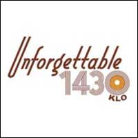 Unforgettable 1430