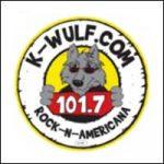K-WULF 101.7 FM