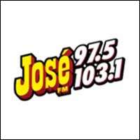 Radio Jose