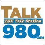 Talk 980