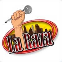 LA RAZA 95.7 FM