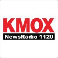 NewsRadio 1120 AM KMOX