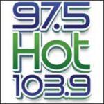 Hot 97.5/103.9