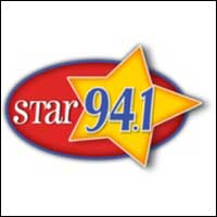 Star 94.1