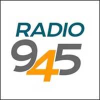 Radio 94.5