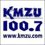 KMZU 100.7 The Farm