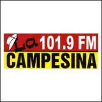 La Campesina 101.9