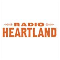 RADIO HEARTLAND