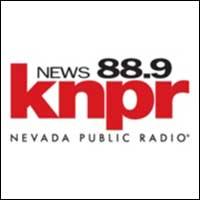 News 88.9 KNPR