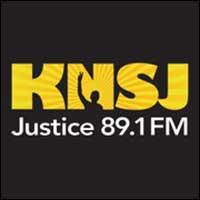 Justice 89.1 FM