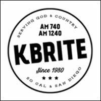 K-Brite 1240 AM