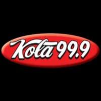 KOLA 99.9: Classic Hits
