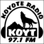KOYT 97.1 FM
