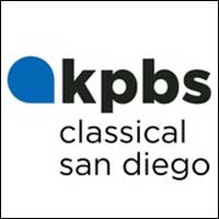 Classical San Diego