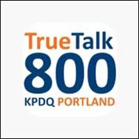 True Talk 800