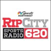 Rip City Radio 620