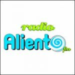 Radio Aliento Kansas