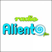 Radio Aliento Kansas