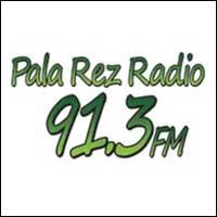 Rez Radio 91.3