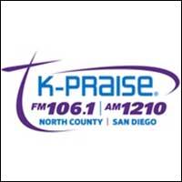 K-Praise FM 106.1 AM 1210