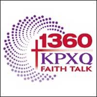 Faith Talk 1360 KPXQ