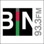 Twin Cities' BIN 93.3
