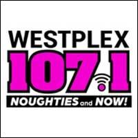 Westplex 107.1