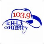 KRLI Country 103.9