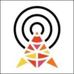 KRSM 98.9 FM