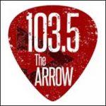 103.5 The Arrow