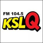 KSLQ 104.5 FM