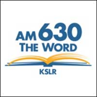 AM 630 The Word