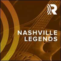Nashville Legends