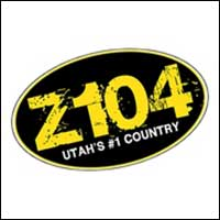 Z104 Country
