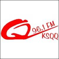 KSQQ Rádio Comercial Portuguesa