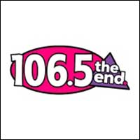 End Online - 106.5 The End
